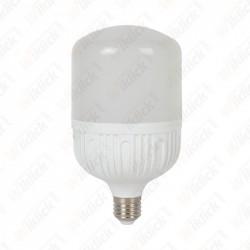 V-TAC VT-2137 LAMPADINA LED E27 36W T120 LUCE BIANCO FREDDO