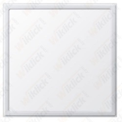 LED Panel 45W 600 x 600 mm 6400K UGR incl Driver