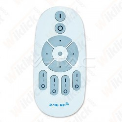 Remote Controller For LED Panel 36W 3 in 1