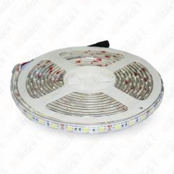 LED Strip SMD5050 - 60 LEDs RGB IP65
