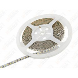 LED Strip SMD5730 - 120 LEDs High Lumen 3000K IP20 - NEW