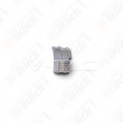 Connector - LED Strip 5050 RGB