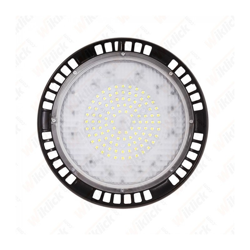 100W SMD High Bay , 4000K, 90° - NEW