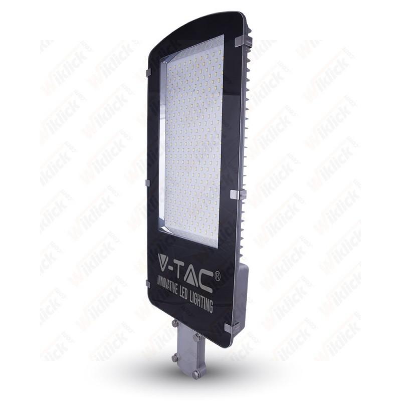 120W SMD Street Lamp A++ 120LM/W 6000K - NEW