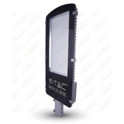 120W SMD Street Lamp A++ 120LM/W 4500K - NEW