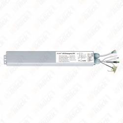 24W LED EMERGENCY KIT