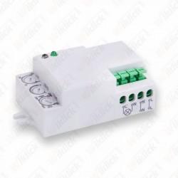 Microwave Sensor - NEW