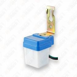 Photo Cell Sensor (crepuscolare) - NEW