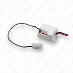 Sensore di Movimento IR (Max 800W)