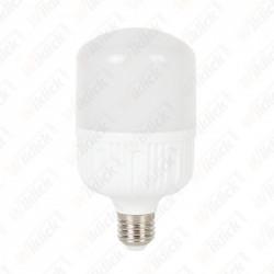 V-TAC VT-2125 Lampadina LED E27 24W T100 4000K - SKU 7276