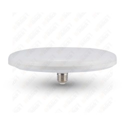 LED Bulb 36W E27 UFO F200 3000K
