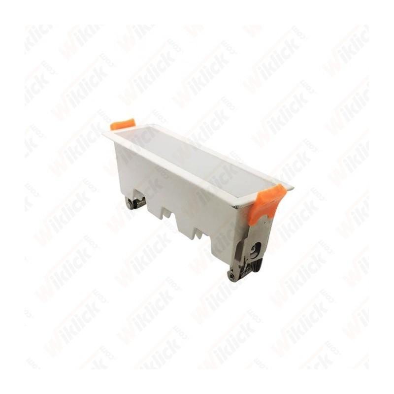 10W LED Linear Light White 6000K