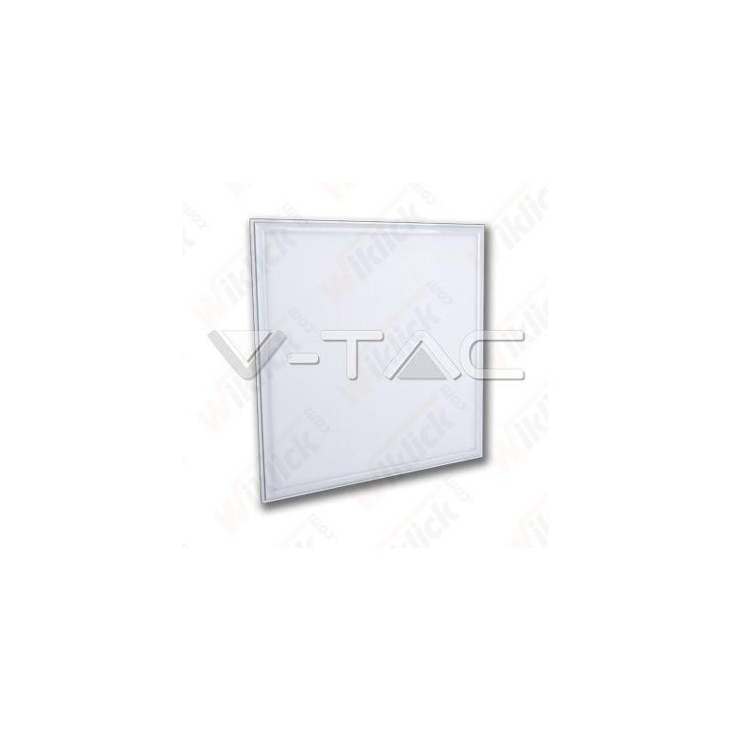 LED Panel 36W 600 x 600 mm 3 in 1 W/O Driver (occorre acquistare anche 6049)