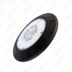 50W LED SMD High Bay UFO 6400K 120°(221x85)
