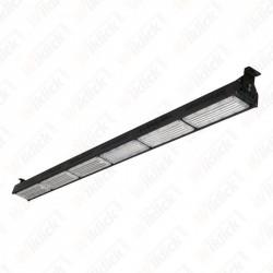 300W LED Linear High Bay Black Body 4000K