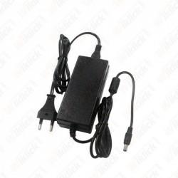 LED Power Supply - 30W 12V 2.5A Plastic