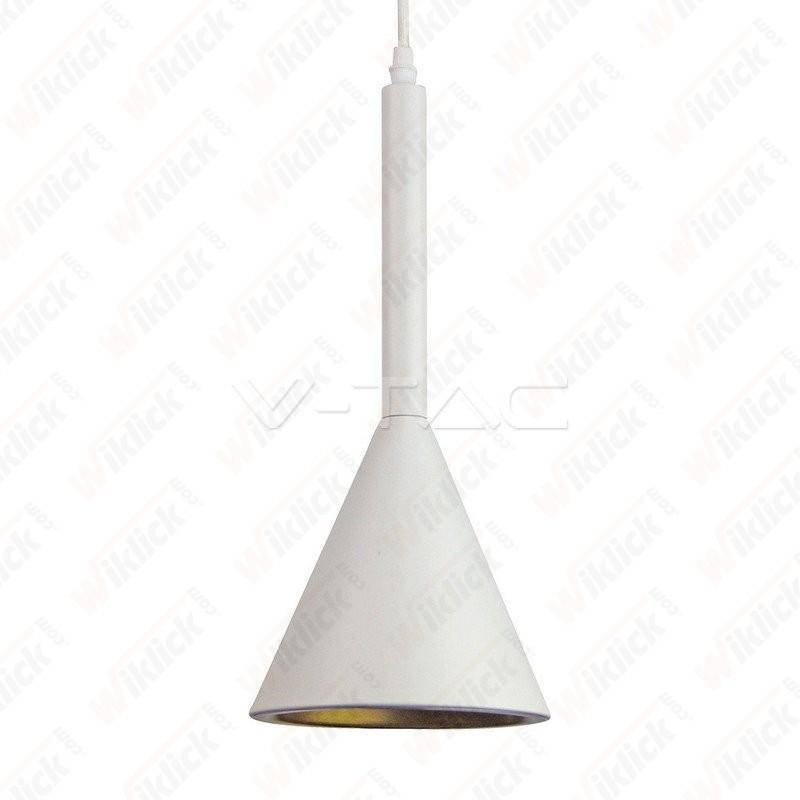 Pendant Light Modern Double Aluminium White ?160??