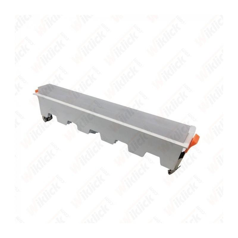 VT-20002 20W LED Linear Light White 6000K