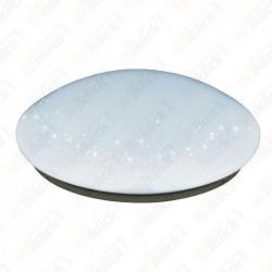 VT-8064 24W LED Dome Light 330*102mm 3000K