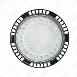 VT-9205 200W LED SMD High Bay UFO 6400K 90°- NEW
