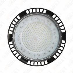 VT-9207 200W LED High Bay UFO A++ Meanwell 6400K 5 Year Warranty 90°