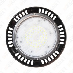 VT-9065 50W LED SMD High Bay UFO 4000K 120°- NEW