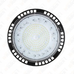 VT-9175 150W LED SMD High Bay UFO 6400K 120°- NEW