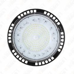 VT-9175 150W LED SMD High Bay UFO 6400K 120°- NEW