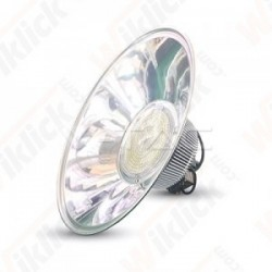 VT-9155 150W LED High Bay A++ 120LM/W 4500K