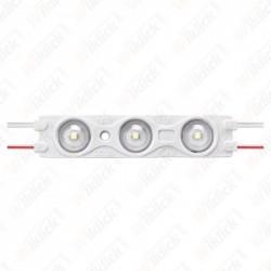 VT-28356 LED Module 3SMD SMD2835 6000K IP67