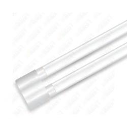 VT-6077 18W Shoplite Nano 60 cm 6400K