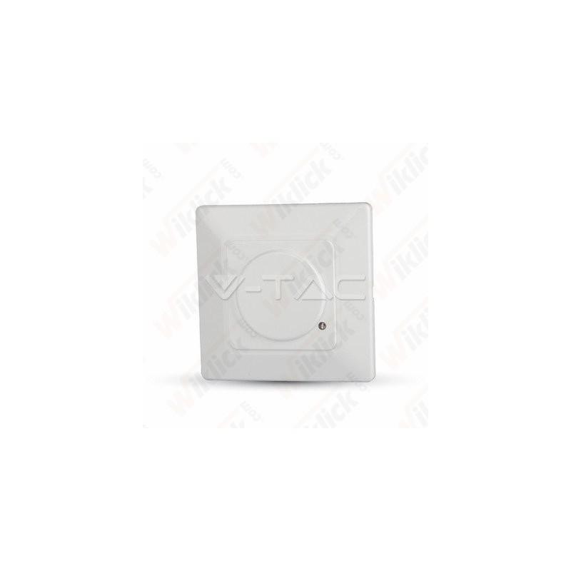 VT-8023 Microwave Sensor