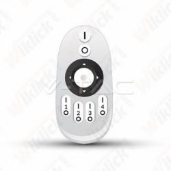 Color Change Remote