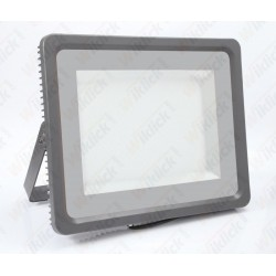 VT-49500 500W LED Floodlight With Meanwell Driver 5 Years Warranty 100° 4500K