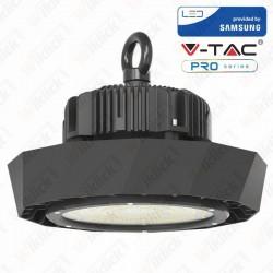 LED High Bay Samsung Chip - 120W 180 Lm/W 6400K