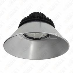 Aluminum Reflector 90`D