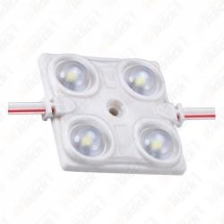 VT-28356 LED Module 1.44W 4LED SMD2835 Green IP68