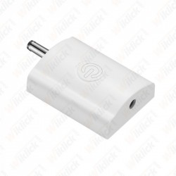 VT-8071 Touch Sensor For Bed Light White