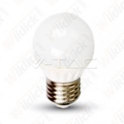 V-TAC VT-1830 Lampadina LED...