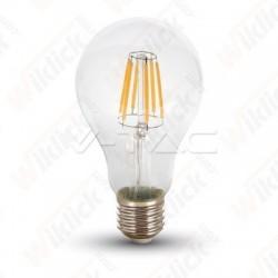 V-TAC VT-1981 Lampadina LED...