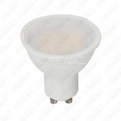 V-TAC VT-205 LAMPADINA LED...