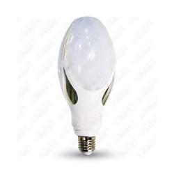 V-TAC VT-1940 Lampadina LED...