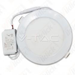 V-TAC VT-1209 Pannello LED...
