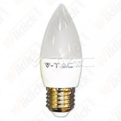 V-TAC VT-1821 Lampadina LED...