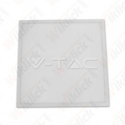 V-TAC VT-6042 Pannello LED...
