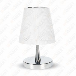 V-TAC VT-1035 Lampada LED...