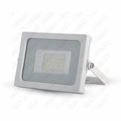 V-TAC VT-4820 Faro LED SMD...