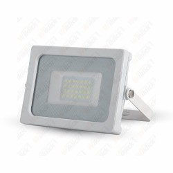 V-TAC VT-4922 FARETTO LED...