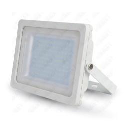 V-TAC VT-49200 FARETTO LED...
