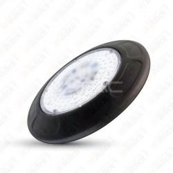 V-TAC VT-9106 Campana LED...